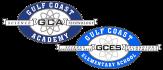 Gulf Coast Moodle